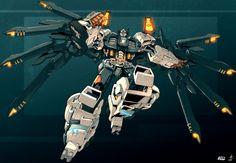 Nova-Prime.jpg (1200×832)
