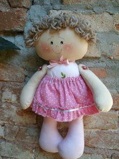 linda e fofa, própria para bebes.    Projeto R$25,00 com explicação passo a passo, foto e  modelagem no tamanho natural. R$58,00