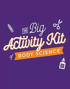 activities | Kids Need to Know Download our FREE Body Science activity kit! Our engaging activities are perfect for Early Childhood Education. An important resource for learning and using the proper body terminology which can help safeguard our children and help parents and teachers introduce concepts of sexual-health education and boundaries. #kidsneedtoknow #ece #erinslaw #teachersofinstagram #teachingresources #iteachtoo #learnremotely Science Activities, Activities For Kids, Early Childhood Education, Health Education, Need To Know, Teaching Resources, Curriculum, Parents, Teacher