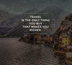 #traveltips #travelhacks #travelessentials #solotravel #grouptravel #familytravel #vacation #vacaytips #travelquotes #travelingquotes #adventurequotes #quotes #adventure #travel #traveling