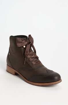 Sebago 'Claremont' Boot