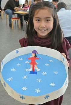 Winter crafts for kids, winter art projects, winter kids, diy crafts for Winter Art Projects, Winter Project, Winter Crafts For Kids, Winter Kids, Winter Christmas, Projects For Kids, Diy For Kids, Christmas Crafts, Winter Activities