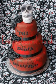 367 Best Let Them Eat Cake Stag Amp Hen Party Cake That