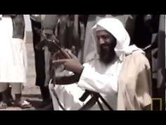 Triple Cross  Bin Laden's Spy In America (Full Documentary)