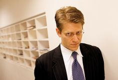 Obama Criminal Co-Conspirator Jay Carney: I Never Lied To The American People « Pat Dollard