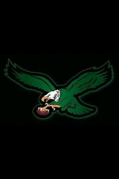 Philadelphia eagles Eagles Football Team, Philadelphia Eagles Football, Eagles Nfl, Philadelphia Sports,