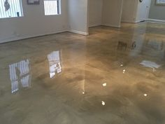 A national epoxy flooring company trusted by America& largest brands - Ho., - Epoxy Resin - A national epoxy flooring company trusted by America& largest brands – Ho…, - Epoxy Resin Flooring, Concrete Floors, Hardwood Floors, Metallic Epoxy Floor, Home Design, Interior Design, Flooring Companies, Industrial Flooring