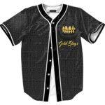 Open Shirts/ Baseball Shirts (Last Edited 5|28|16)