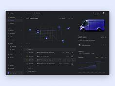 Dashboard Ui, Business Goals, Ui Ux Design, User Interface, The Help, Cool Designs, Design Inspiration, Concept, Frame