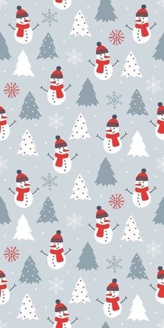 Christmas Backgrounds Cute.Pinterest