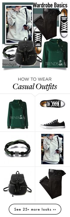 """Amazing street style with trendsgal.com"" by pokadoll on Polyvore"