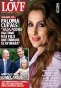 DescargarLove - 11 Junio 2014 - PDF - IPAD - ESPAÑOL - HQ