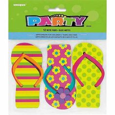61f583fa6df4 61 Best Birthday Parties images