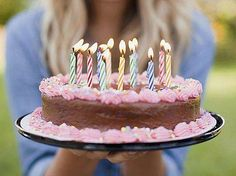 88 Restaurants Where You Can Get Free Food on Your Birthday - MyRecipes