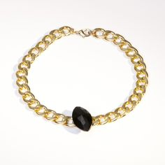 DY Jewelz - Broome gold €52