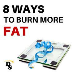 Najbolja dijeta: što dijeta su tu da izgubite težinu? 5 najboljih
