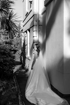 One Day Bridal Wedding featured in Harpers Bazaar — Bianca Virtue Stunning Wedding Dresses, Dream Wedding Dresses, One Day Bridal, Wedding Day, Nyc Wedding Photographer, Princess Wedding, Harpers Bazaar, Wedding Pictures, Bridal Style