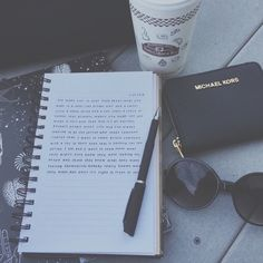 Shop at Stylizio for women's and men's design … - Studying Motivation Michael Kors Clutch, Michael Kors Outlet, Study Hard, School Notes, Study Inspiration, Studyblr, Study Notes, Study Motivation, Study Tips