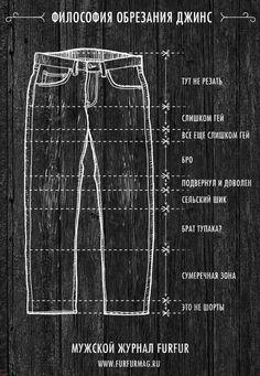 вязаные носки на двух спицах из12 петель