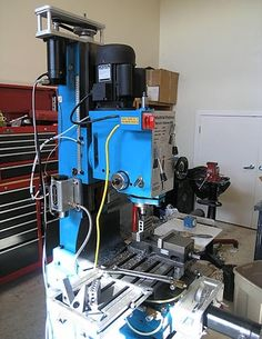 4 Awesome DIY CNC Machines You Can Build Today4.5 (90%) 2 votes