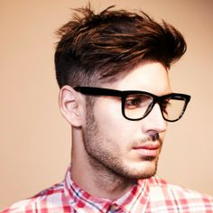 Hairstyle Ideas, Fashionable New Hairstyles & Latest Hairstyles 2013 « HM