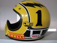 Vintage-Bell-Moto-3-Bob-Hannah-Team-Yamaha-replica-helmet-made-to-order