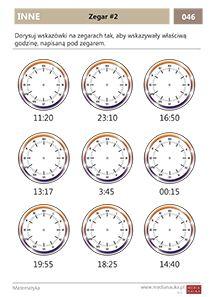 Clock, Watch, Clocks