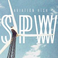 Aviation High by Semi Precious Weapons on SoundCloud