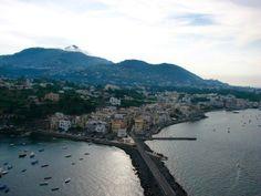 Ischia <3 wanderlustblog.link/LaMortella