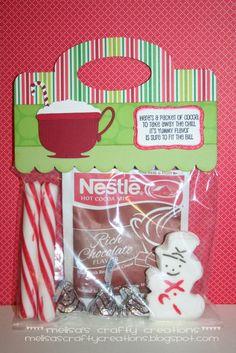 Created by Melisa using Hot Cocoa. http://jadedblossom.bigcartel.com/product/hot-cocoa-4x6