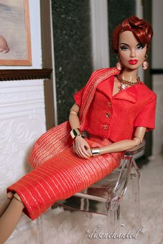 IMG_2373 | Vanessa & Eugenia get new fashions