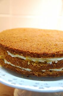 Makeaa murmelin täydeltä: Maailman paras porkkanakakku Other Recipes, Pancakes, Sandwiches, Sweets, Baking, Breakfast, Desserts, Food, Morning Coffee
