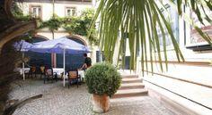 Hotel Schiller - 3 Sterne #Hotel - CHF 73 - #Hotels #Deutschland #FreiburgimBreisgau http://www.justigo.ch/hotels/germany/freiburg-im-breisgau/schiller_200318.html