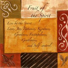 Words to Live By, Decor Spirit Affiches van Debbie DeWitt bij AllPosters.nl