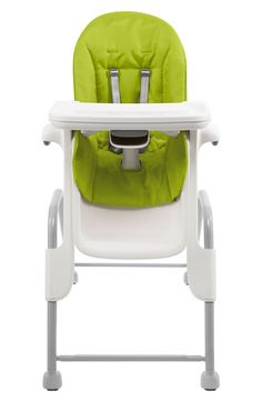 http://www.babygamestoplay.com/category/oxo-tot/ OXO Tot 'Seedling' Highchair available at #Nordstrom