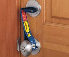 #locksmith-brighton.co.uk/ #emergencylocksmithsbrighton