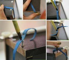 11 DIY tips supe - Wood Decora la Maison Dremel Projects, Tips & Tricks, My Tea, Used Iphone, Creative Inspiration, Interior Design Living Room, Diy Crafts, Tools, Diy Ideas