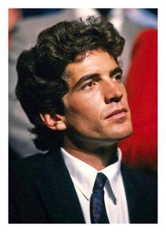 John F Kennedy Jr On Pinterest Jfk And
