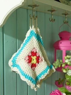 crochet-details-kitchen