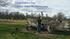 Funny Fathers Day Videos | 5 Funny videos for Dads on Fathers Day