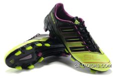 size 40 2f3ed ea119 WORLD DISABLED DAY Durable Adidas Adipower Predator SL TRX FG PhantomSlime  365 Days Return International Brand TopDeals, Price   96.83 - Adidas Shoes, Adidas ...