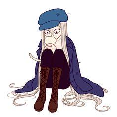 Fanarts Anime, Anime Characters, Manga Anime, Anime Art, Hunter Anime, Hunter X Hunter, Hisoka, Killua, Otaku