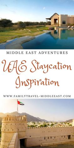 middle east destinations Where are the best places to take a staycation in the UAE? A collection of destinations with detialed itineary guides and hotel recommendations fo Best Family Holiday Destinations, Family Vacation Spots, Family Travel, Park Resorts, Hotels And Resorts, Middle East Destinations, Travel Destinations, Yas Hotel, Family Friendly Resorts