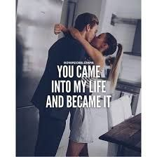 Image result for on adventure with the one you love quote