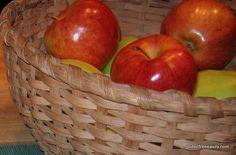 Gluten Free Apple Pie Recipe
