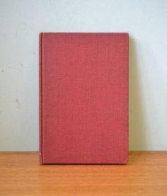 Vintage book Paddington Marches on Michael l Bond 1968