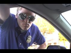 Give Us Cash or Lose Your Kids and Face Felony Charges: Don't Cops Have ...