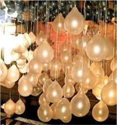 1000 images about prom 1920 39 s casino on pinterest for 1920 s party decoration ideas