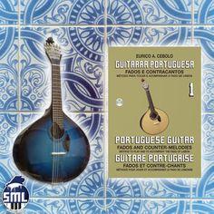 Boa tarde! Guitarras portuguesas, encontra no Salão Musical de Lisboa. Veja esta guitarra aqui http://salaomusical.com/pt/guitarra-portuguesa-artimusica-simples-lisboa-blueburst-70070-p418