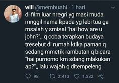 Reminder Quotes, Self Reminder, Jokes Quotes, Funny Quotes, Memes, Quotes Indonesia, Meme Faces, Funny Tweets, Haiku